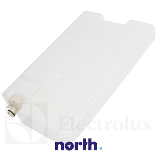 Pojemnik | Zbiornik wody do suszarki Electrolux 1258261112,2