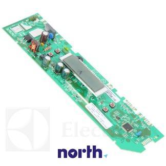 2425278047 MODUŁ ELEKTRONICZNY, ERF1065 ST LCD AEG,1