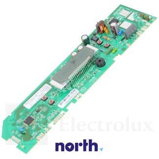 2425278047 MODUŁ ELEKTRONICZNY, ERF1065 ST LCD AEG,2