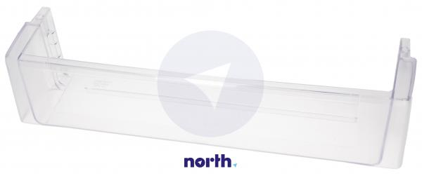 Balkonik | Półka na butelki na drzwi chłodziarki (dolna) do lodówki Samsung DA6301351E,0