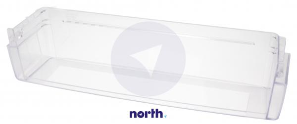 Balkonik | Półka na butelki na drzwi chłodziarki (dolna) do lodówki Samsung DA6301351E,3