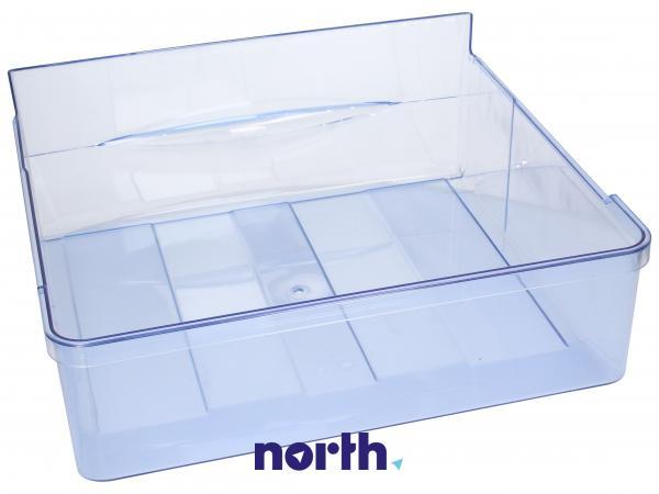 Szuflada | Pojemnik zamrażarki środkowa do lodówki 368051000,1