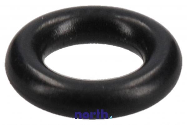 Uszczelka o-ring do ekspresu do kawy Saeco 996530059419,0