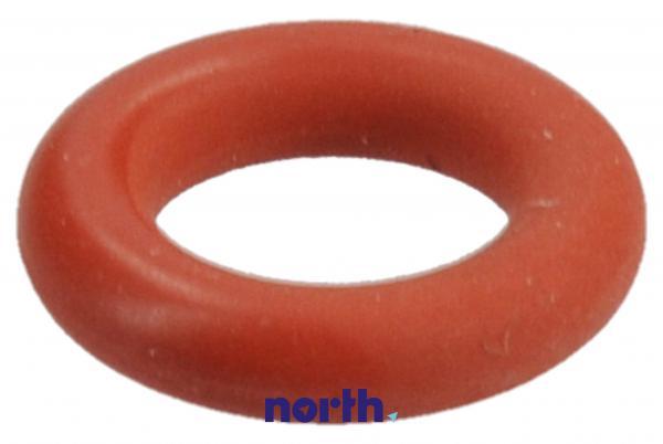Uszczelka o-ring do ekspresu do kawy Saeco 996530059419,1