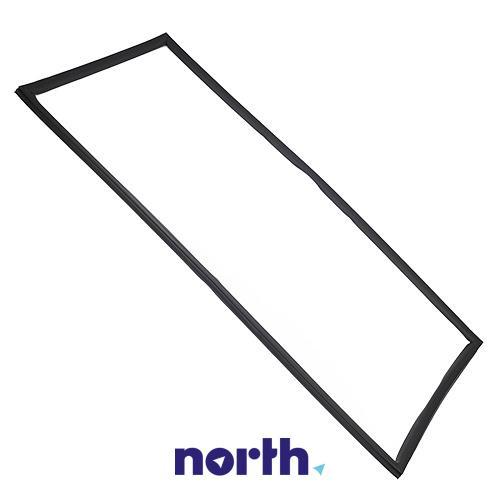 Uszczelka drzwi chłodziarki do lodówki 2248016202,0