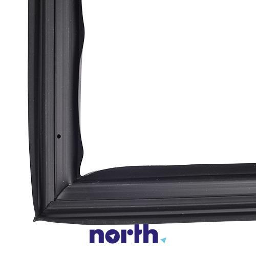 Uszczelka drzwi chłodziarki do lodówki 2248016202,1