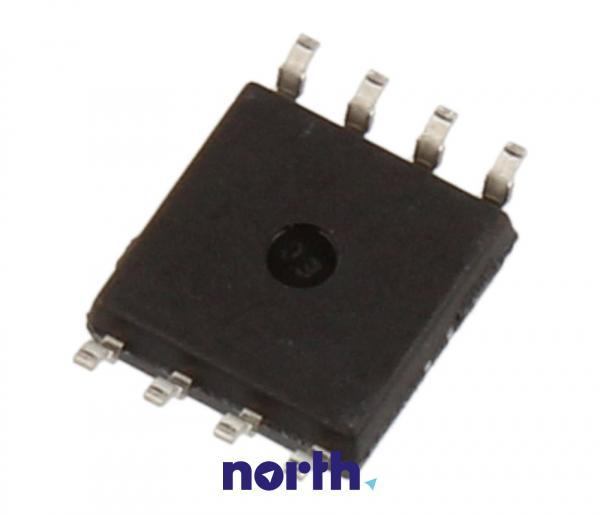 4580 Układ scalony IC,1