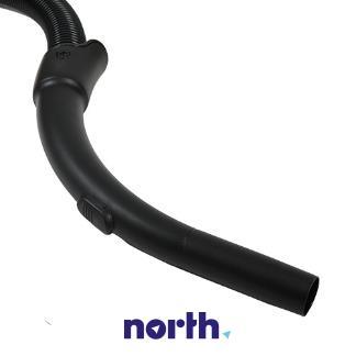 Rura | Wąż ssący do odkurzacza AEG 1.6m 4071427597,1