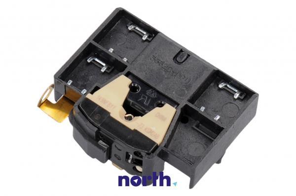 Zabezpieczenie przeciążeniowe sprężarki do lodówki 4501220501,3
