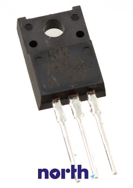 KIA7805API Układ scalony IC,0