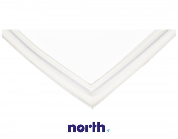 Uszczelka drzwi zamrażarki do lodówki Whirlpool 481246668939,0
