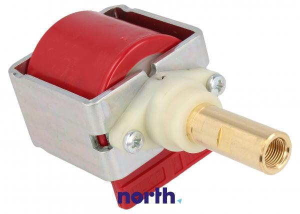 EX7 Pompa do ekspresu do kawy 48W 230V Ulka,2