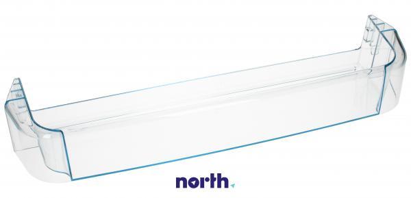 Balkonik | Półka na drzwi chłodziarki do lodówki Electrolux 2246121145,0