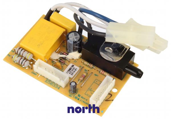 Płyta | Płytka elektroniki do odkurzacza Electrolux 1130851684,0