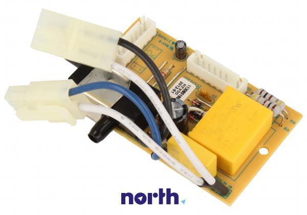 Płyta | Płytka elektroniki do odkurzacza Electrolux 1130851684,1
