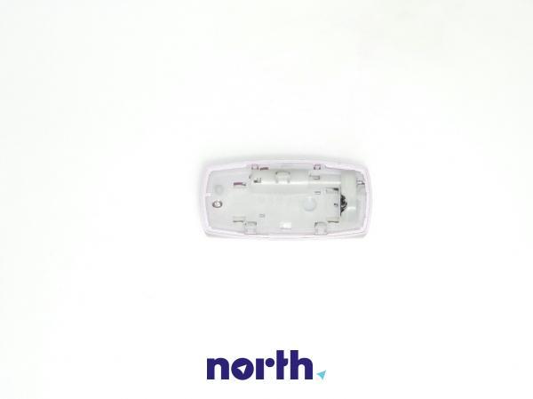 Głowica depilująca z dyskami do depilatora Philips 420303553880,1