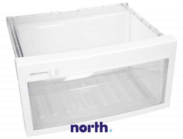 Pojemnik | Szuflada na warzywa do lodówki 3391JA1093G,0