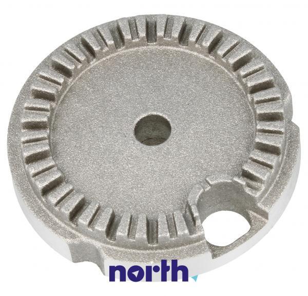 Kołpak | Korona palnika małego do płyty gazowej 3540138025,0