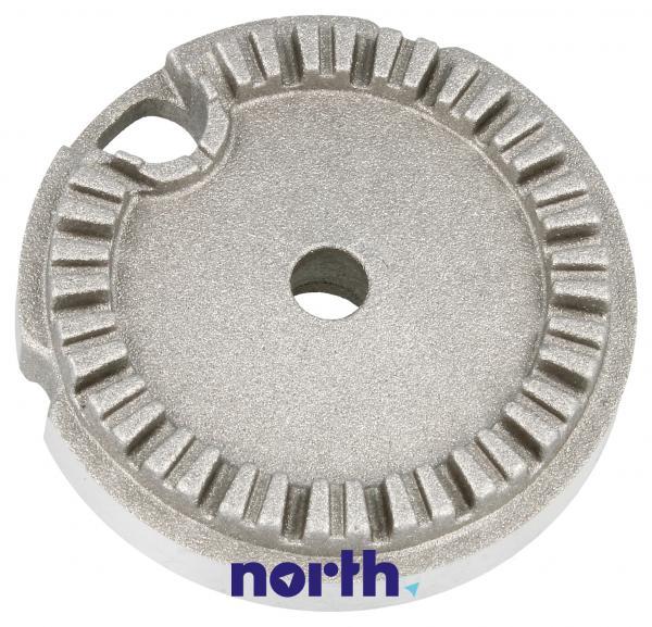 Kołpak | Korona palnika małego do płyty gazowej 3540138025,1