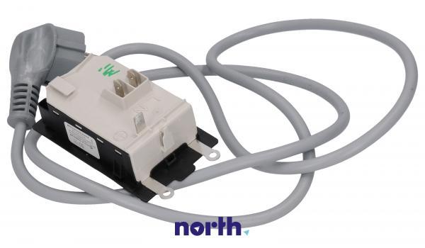 Przyłącze kabla do pralki WT6165400,1