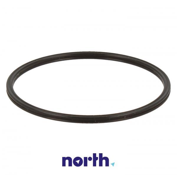 Uszczelka o-ring do ekspresu do kawy 50299085006,1
