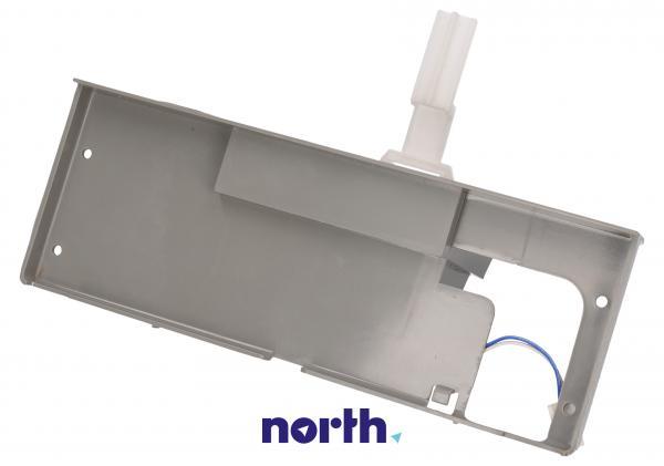 Lejek dozownika wody kompletny do lodówki LG 3017JA2009B,2