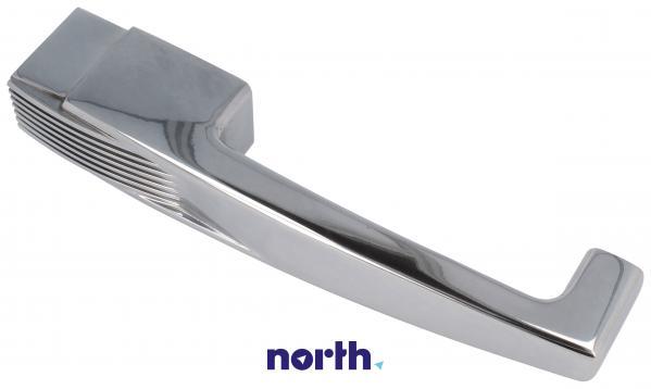 Rączka | Uchwyt drzwi chłodziarki do lodówki SMEG 874931077,1