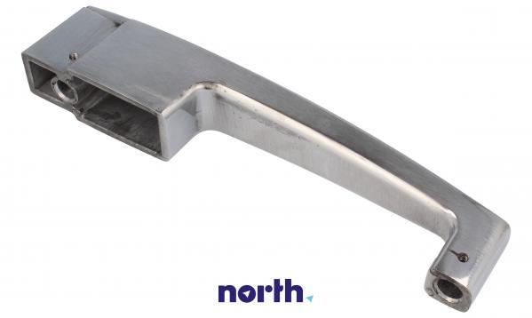 Rączka | Uchwyt drzwi chłodziarki do lodówki SMEG 874931077,2