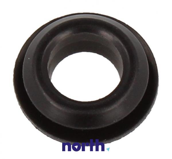 Uszczelka o-ring tłoka prasującego kawę do ekspresu do kawy Krups MS5015004,1