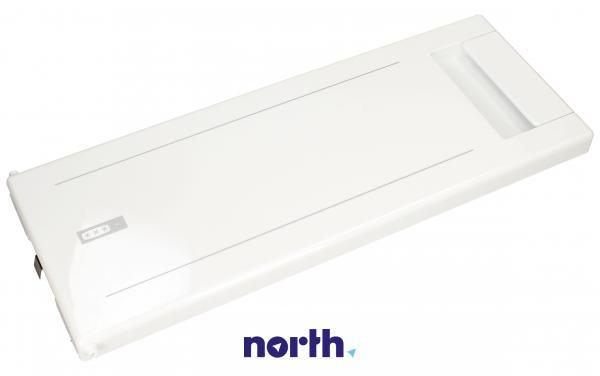 Drzwiczki zamrażarki kompletne do lodówki Ikea 2268633498,0