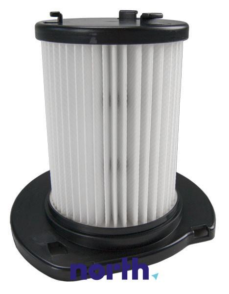 Filtr cylindryczny bez obudowy do odkurzacza Dirt Devil 3889002,0