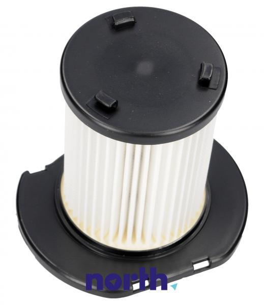 Filtr cylindryczny bez obudowy do odkurzacza Dirt Devil 3889002,1