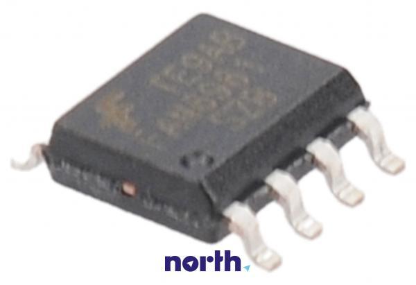FAN6961SZ Układ scalony IC,0