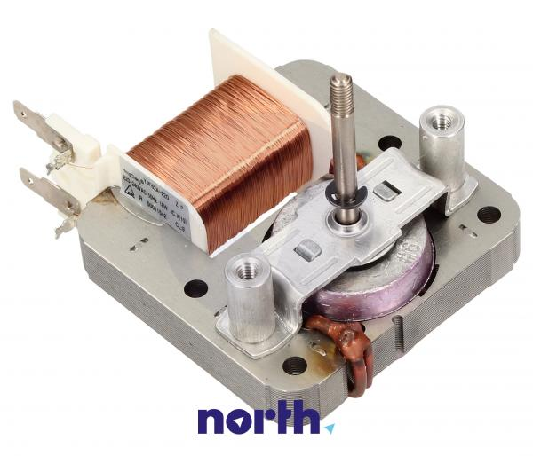 Motor | Silnik wentylatora do mikrofalówki MJ1233,0