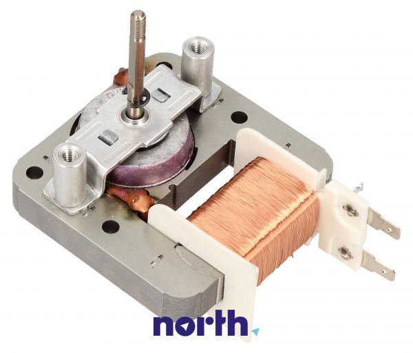 Motor | Silnik wentylatora do mikrofalówki MJ1233,1