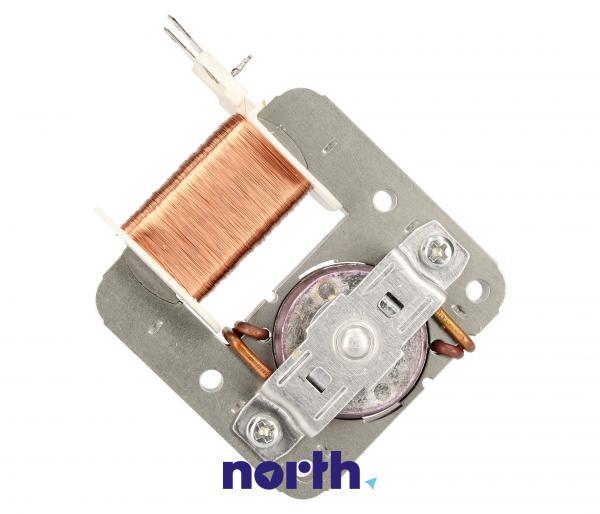 Motor | Silnik wentylatora do mikrofalówki MJ1233,2