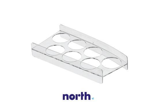 Pojemnik na jajka do lodówki Siemens 00643089,1