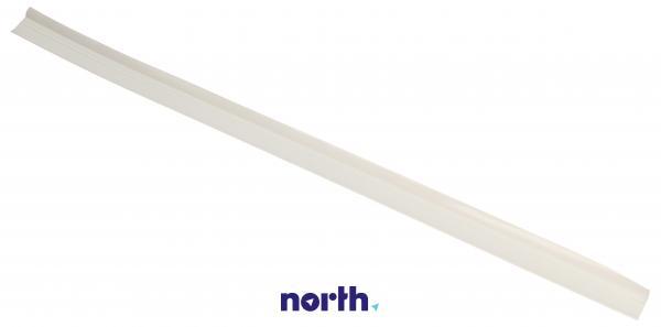 Profil   Listwa blachy bocznej do zmywarki 1522222635,1