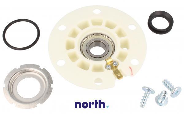 Ułożyskowanie kompletne do pralki Whirlpool 481231019144,1