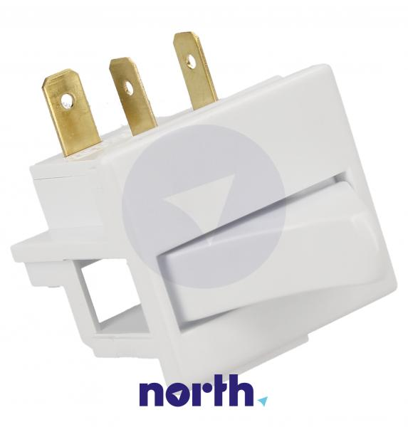 Włącznik | Wyłącznik światła do lodówki 4094920285,0