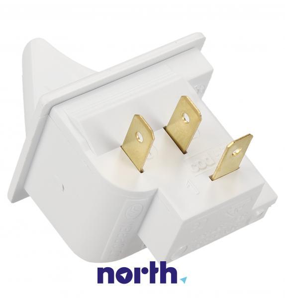 Włącznik | Wyłącznik światła do lodówki 4094920285,1