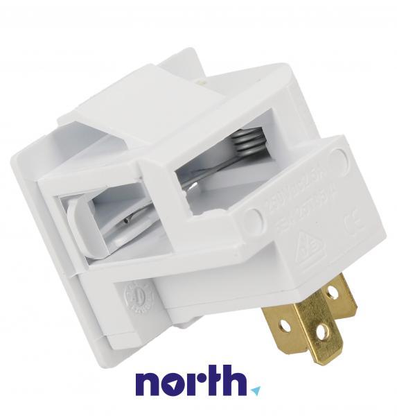 Włącznik | Wyłącznik światła do lodówki 4094920285,2