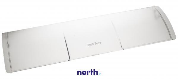 Front półki suwanej do lodówki 4312910800,0
