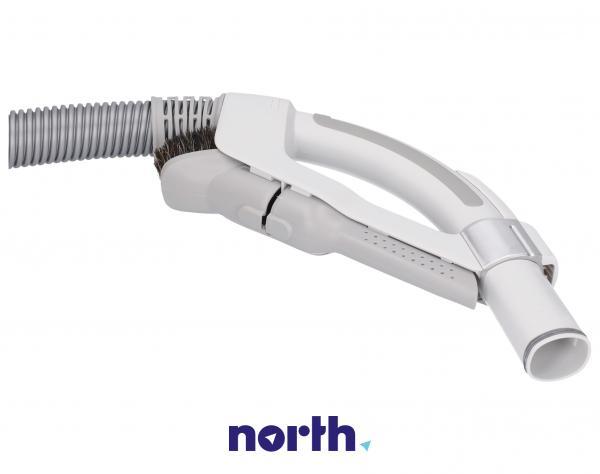 Rura   Wąż ssący Twinclean do odkurzacza Electrolux 1.85m 1131404632,2