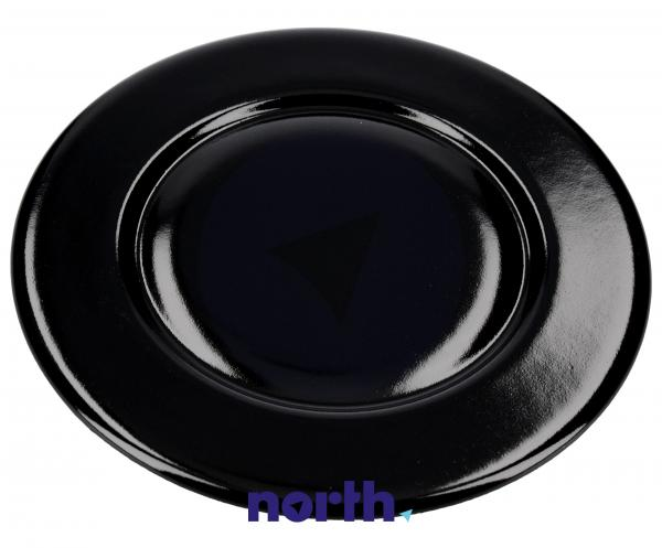 Nakrywka | Pokrywa palnika dużego do kuchenki Beko 419920280,0