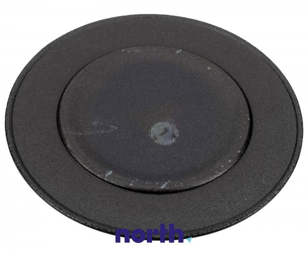 Nakrywka | Pokrywa palnika dużego do kuchenki Beko 419920280,1