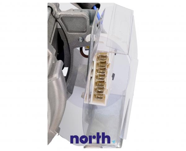Silnik napędowy do pralki 2818570100,3