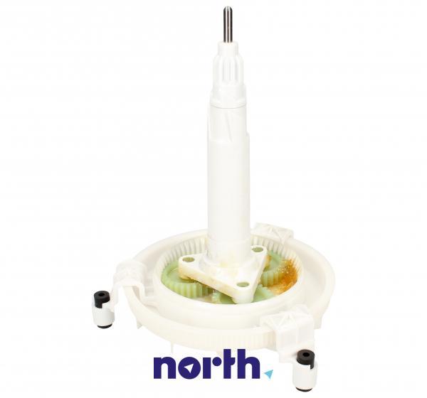 Przekładnia do robota kuchennego Siemens 00642452,2
