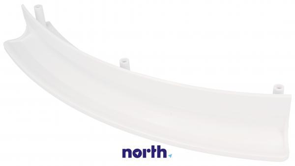 Rączka | Uchwyt drzwi do pralki Siemens 00644382,1