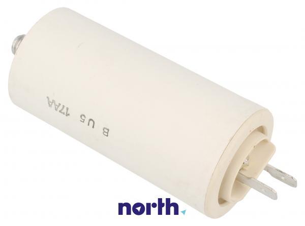 Kondensator rozruchowy do pralki 2807960100,1